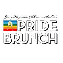 19th Annual Pride Brunch for Positive Resource Center