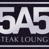 5A5 Steak Lounge image