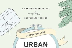 Urban Air Market-Uptown Oak...