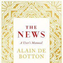 Alain de Botton & Adam Gopnik