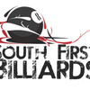South First Billiards image