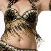 Bellydance by the Lake image