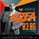 I Love Thursdays | DJ Zea