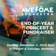 Awesome Orchestra End-of-Year Concert