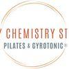 Body Chemistry Studio image