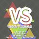 Versus Tuesdays free w/RSVP