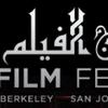 Arab Film Festival image