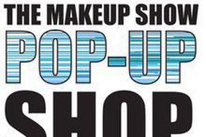 TMS: The Makeup Shop  SAN F...