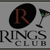 Rings Ultra Lounge image