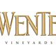 The Restaurant At Wente Vineyards January Tasting Menu