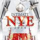 Intimate NYE 2014