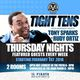 Thursdays Tight Tens