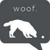 You Had Me At Woof Photography By Pam Biasotti image