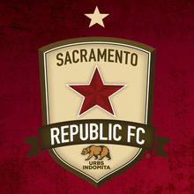 Sacramento Republic FC vs. Portland Timbers 2