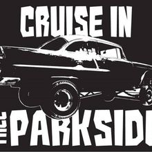 Thee Parkside Cruise-In