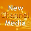 New Channel Media image