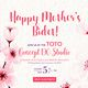 Happy Mother's Bidet – A Gifting Event