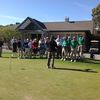 McInnis Park Golf Center image