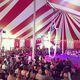 Broadway-style circus plays in Santa Cruz May 24-June 9!