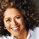Anna Deavere Smith Reading
