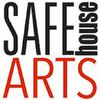 SAFEhouse Arts - Eddy image