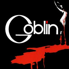 Goblin / Secret Chiefs 3