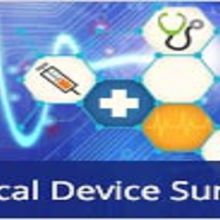 4th Annual ComplianceOnline Medical Device Summit 2018 (COM)