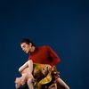 Company C Contemporary Ballet image