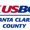 Santa Clara Valley Bowling Association image