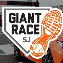 The San Jose Giant Race