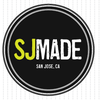 SJMade image