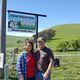 Family Farm Takeover//Milk Tasting Room
