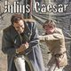 SF Shakespeare Presents Julius Caesar, free at Campbell library
