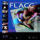 FLACC 2018: BREAK(through)
