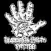Buddha's Palm Tattoo and Art Gallery image