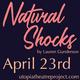 Utopia Theatre Project presents Natural Shock
