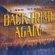 Back Home Again