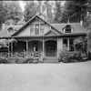 Trocadero Clubhouse at Stern Grove image