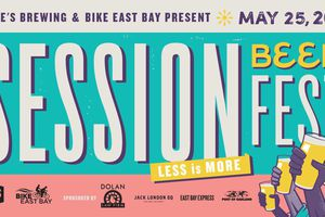 7th Annual Session Beer Fes...