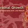 Center for Personal Growth image