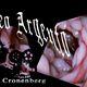 Stereo Argento Part VI: Cronenberg