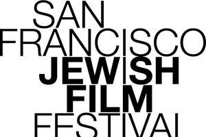 39th San Francisco Jewish F...