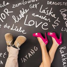 Fancy A Go? Speed San Francisco Dating | Speed Dating for Singles | Singles Event Night