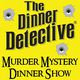 The Dinner Detective Murder Mystery Dinner Show San Jose