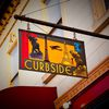 Curbside Cafe image