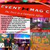 Event Magic image