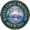 Santa Cruz Mountain Brewing image