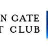Golden Gate Yacht Club image