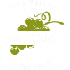 Napa Valley Bike Tours and Rentals image