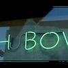 The Fishbowl image